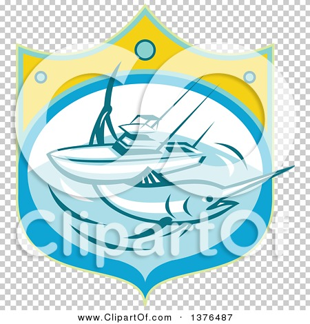 Transparent clip art background preview #COLLC1376487