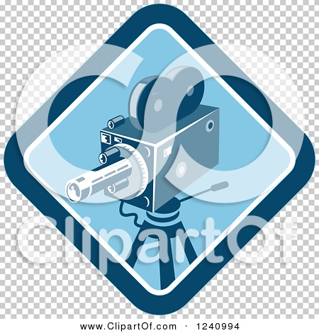 Transparent clip art background preview #COLLC1240994