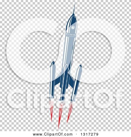 Transparent clip art background preview #COLLC1317279