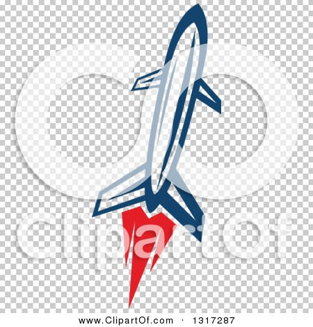 Transparent clip art background preview #COLLC1317287
