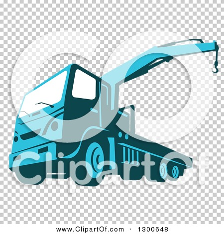Transparent clip art background preview #COLLC1300648
