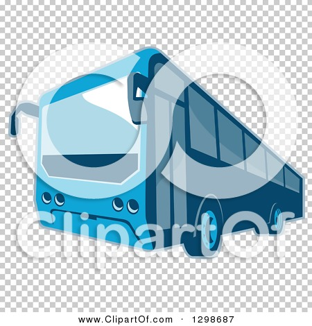 Transparent clip art background preview #COLLC1298687