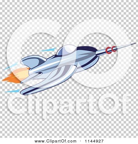 Transparent clip art background preview #COLLC1144927