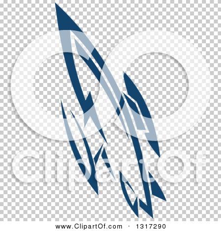 Transparent clip art background preview #COLLC1317290