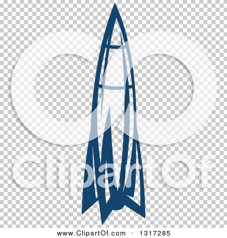 Transparent clip art background preview #COLLC1317285