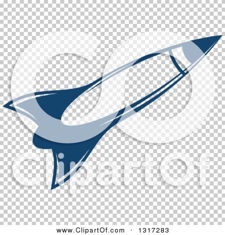 Transparent clip art background preview #COLLC1317283