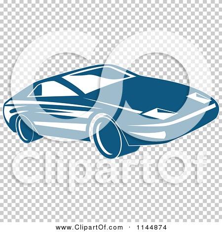 Transparent clip art background preview #COLLC1144874