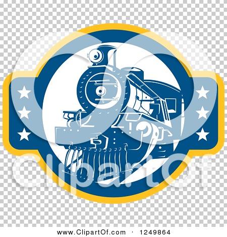 Transparent clip art background preview #COLLC1249864