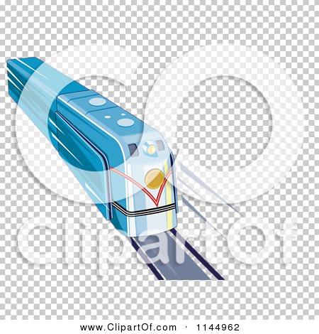 Transparent clip art background preview #COLLC1144962