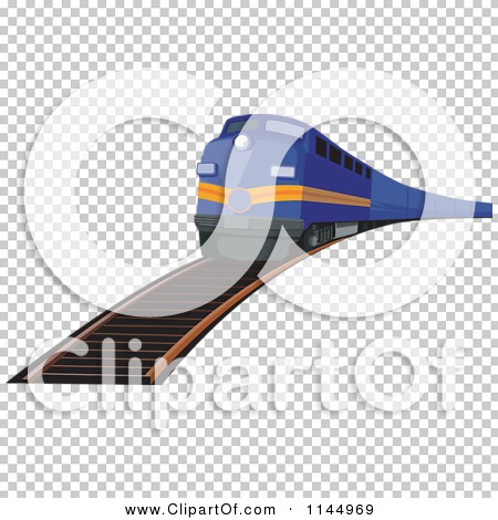 Transparent clip art background preview #COLLC1144969