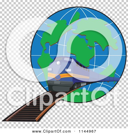 Transparent clip art background preview #COLLC1144967