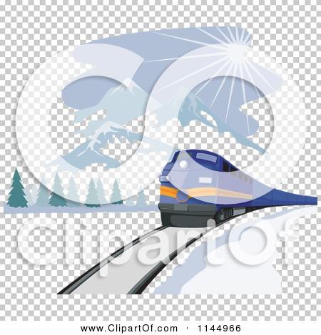 Transparent clip art background preview #COLLC1144966