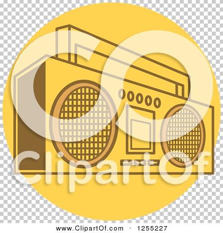 Transparent clip art background preview #COLLC1255227