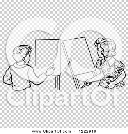 Transparent clip art background preview #COLLC1222919