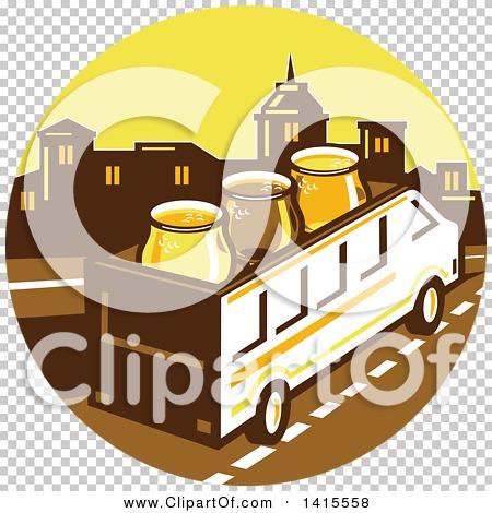 Transparent clip art background preview #COLLC1415558