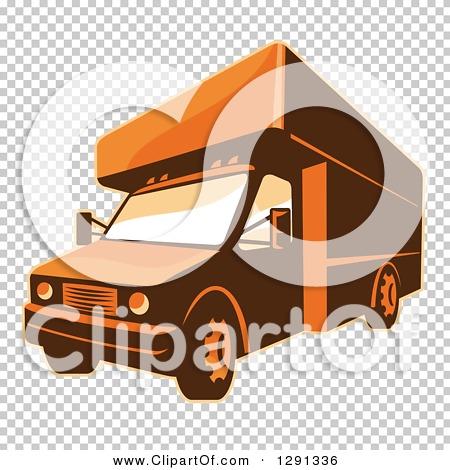 Transparent clip art background preview #COLLC1291336