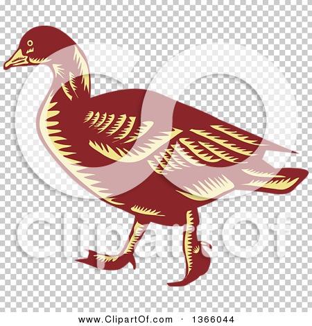 Transparent clip art background preview #COLLC1366044