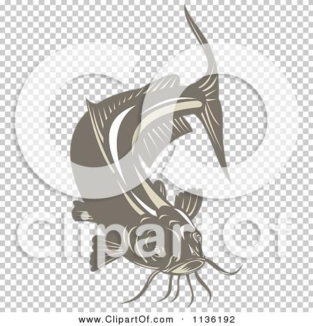 Transparent clip art background preview #COLLC1136192