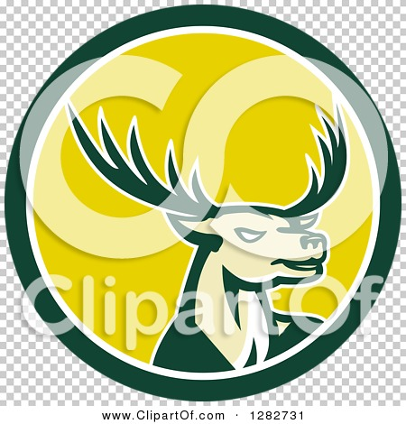Transparent clip art background preview #COLLC1282731