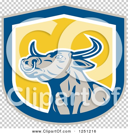 Transparent clip art background preview #COLLC1251216