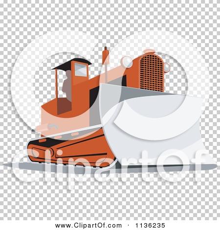 Transparent clip art background preview #COLLC1136235