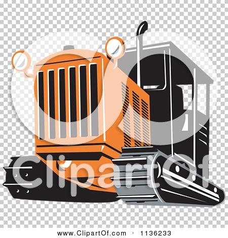 Transparent clip art background preview #COLLC1136233