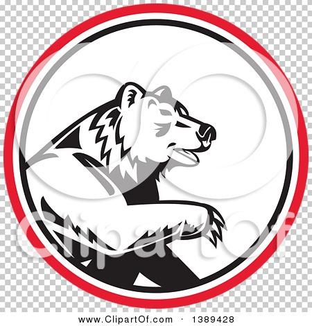 Transparent clip art background preview #COLLC1389428