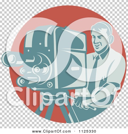 Transparent clip art background preview #COLLC1125330
