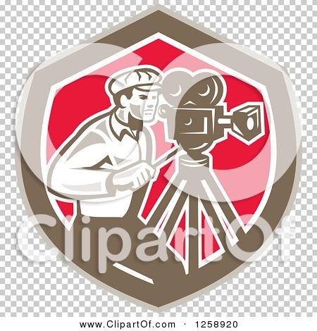 Transparent clip art background preview #COLLC1258920