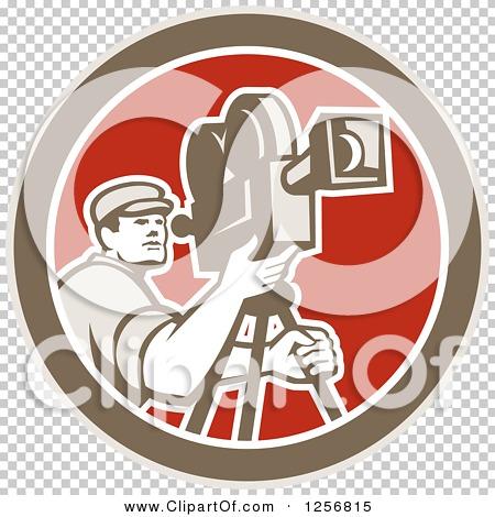 Transparent clip art background preview #COLLC1256815