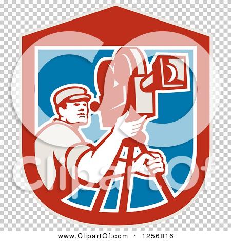 Transparent clip art background preview #COLLC1256816