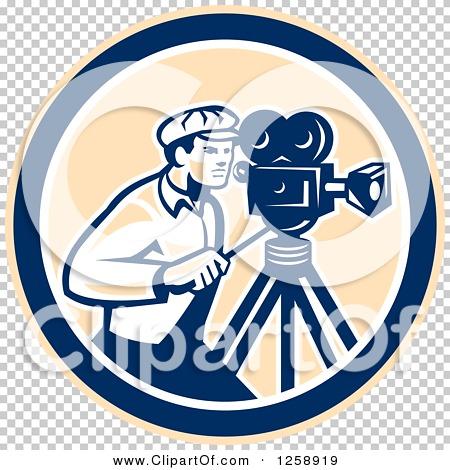 Transparent clip art background preview #COLLC1258919