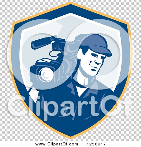 Transparent clip art background preview #COLLC1256817