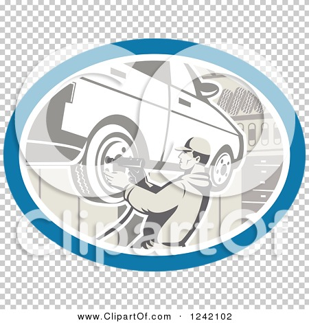 Transparent clip art background preview #COLLC1242102