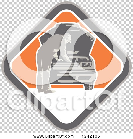 Transparent clip art background preview #COLLC1242105