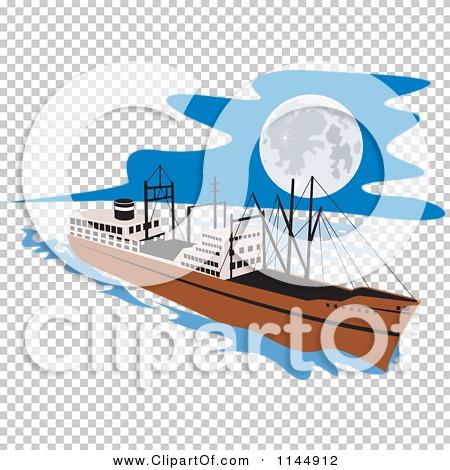 Transparent clip art background preview #COLLC1144912