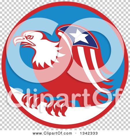 Transparent clip art background preview #COLLC1342333