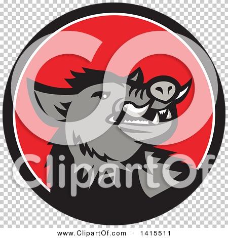 Transparent clip art background preview #COLLC1415511