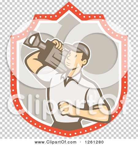 Transparent clip art background preview #COLLC1261280
