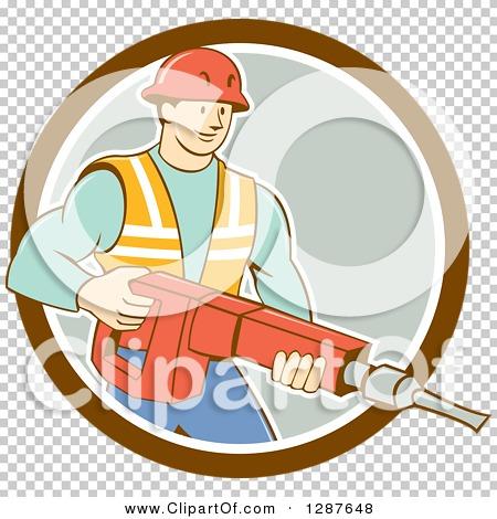 Transparent clip art background preview #COLLC1287648