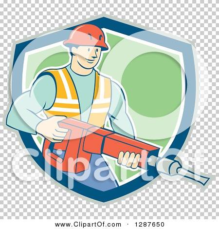 Transparent clip art background preview #COLLC1287650