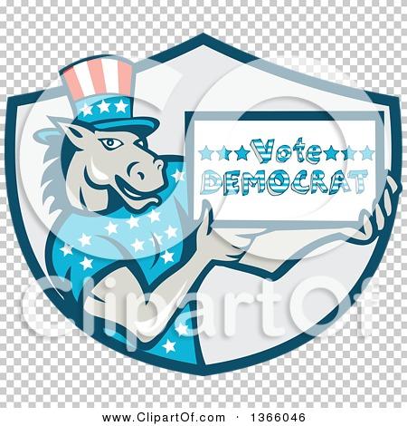 Transparent clip art background preview #COLLC1366046