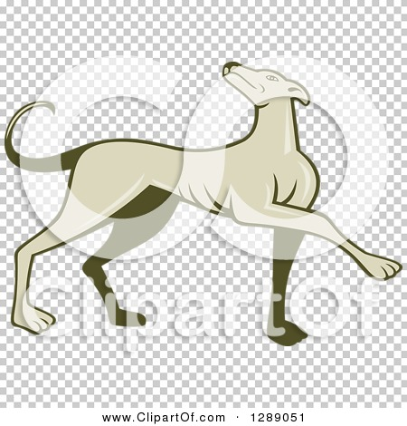 Transparent clip art background preview #COLLC1289051