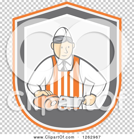 Transparent clip art background preview #COLLC1262967