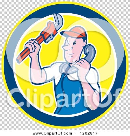 Transparent clip art background preview #COLLC1262817