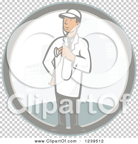 Transparent clip art background preview #COLLC1239512