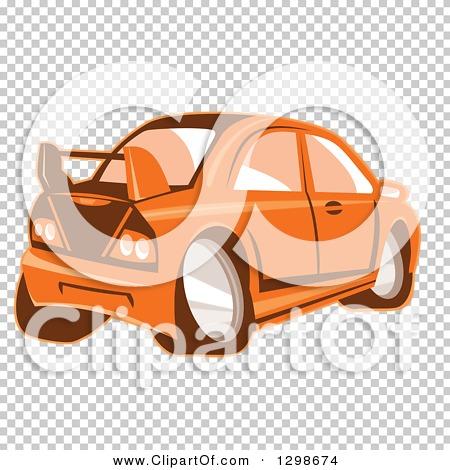 Transparent clip art background preview #COLLC1298674