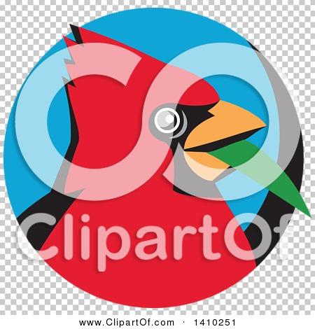 Transparent clip art background preview #COLLC1410251