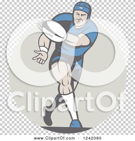 Transparent clip art background preview #COLLC1242080