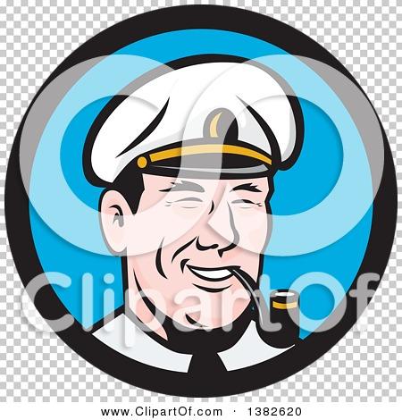 Transparent clip art background preview #COLLC1382620